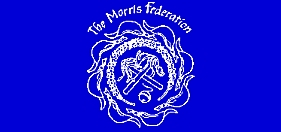 The Morris Federation