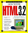 Picture of 'How to use HTML3' by Scott Arpajian