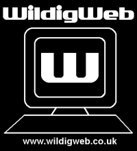 Click here to visit the WildigWeb website